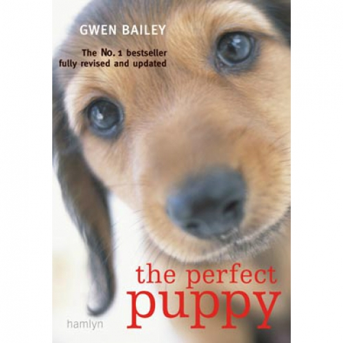 Perfect Puppy 2nd edition